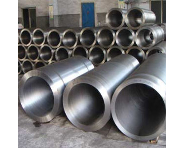 Factory Cheap Hot Open Die Forgings Suppliers -