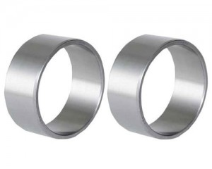 Factory Free sample Dn80 Pn25 Flanges -
