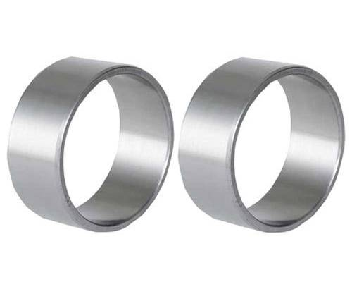 2019 High quality Stainless Steel Kf Flange -