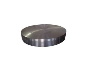 Special Design for Industrial Pipe Floor Flange -