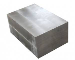 Factory wholesale Forging Product -