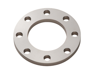 Manufacturing Companies for Open Die Forging Product -