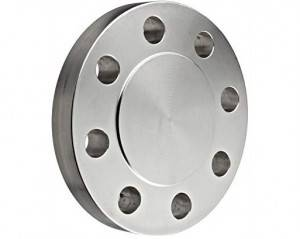 Reliable Supplier Carbon Steel Flange Dimensions -