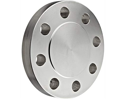 OEM/ODM Factory Metric Flanges -