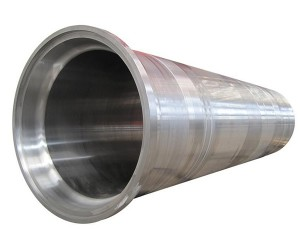 China Cheap price Precision Steel Forgings -