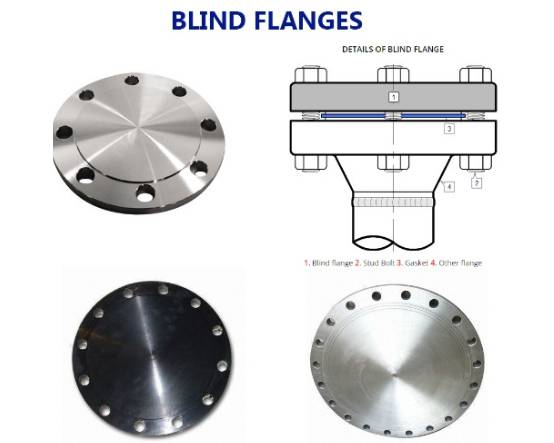Original Factory Flange Bolt Sizes -
