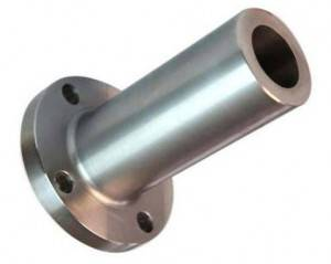 Long Weld Neck Forged Flange
