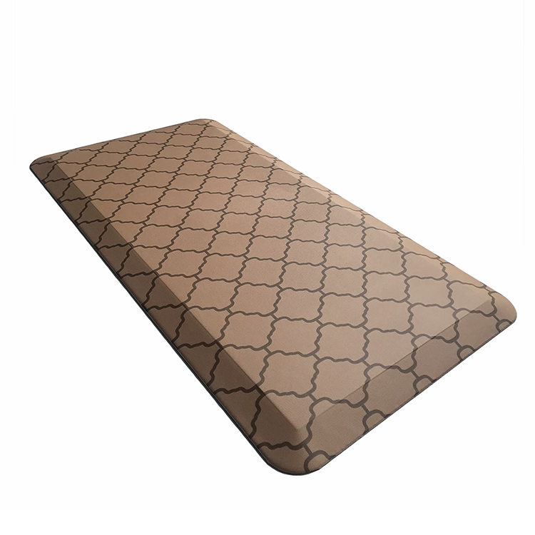 Wholesale Price Salon Mat For Barber - Multi Surface Standing Comfort Anti Fatigue Mat – Sheep