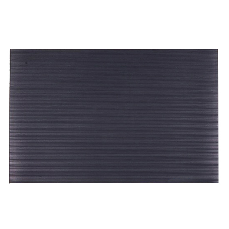 Best Price on Anti-Fatigue Mat For A Desk - Industrial floor anti-fatigue mat for workers – Sheep