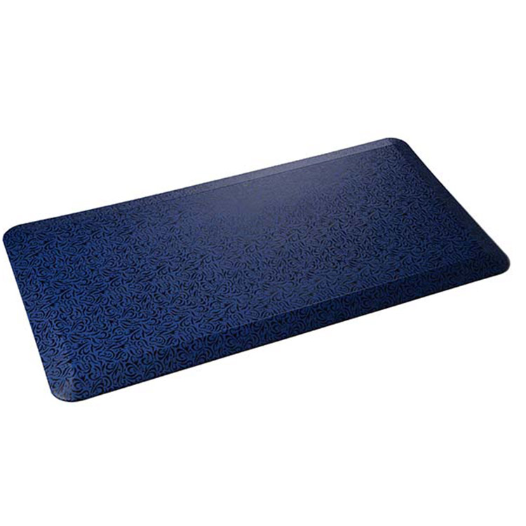 Manufactur standard Standing Desk Mat - Comfort Standing Anti-Fatigue Kitchen Floor Mat – Sheep