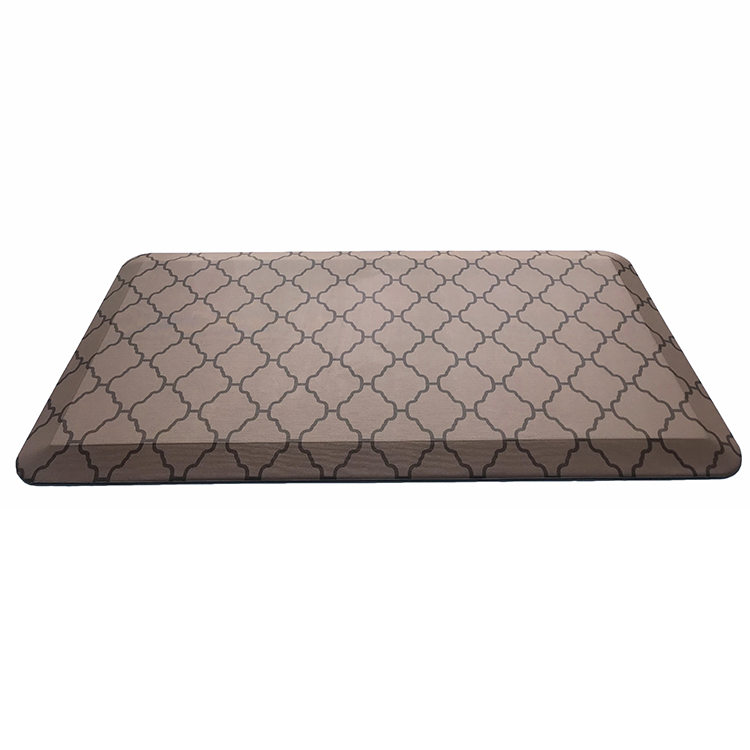 Factory Outlets Comfort Mat Anti-Fatigue - Multi Surface Standing Comfort Anti Fatigue Mat – Sheep