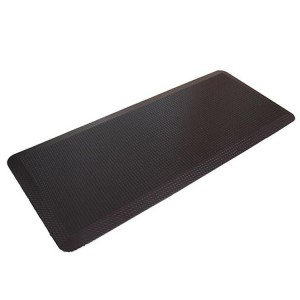 Anti fatigue Safety Medical bed floor mat