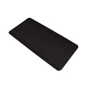 Durable Ergonomic Anti-Fatigue Floor Comfort Mat