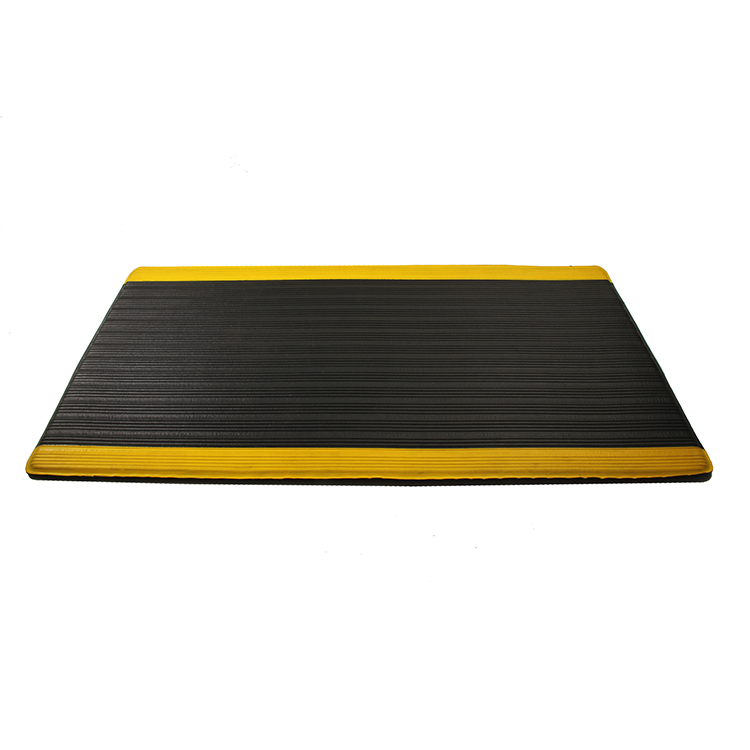 Wholesale Discount Pu Leather Desk Pad - Industrial floor anti-fatigue mat for workers – Sheep