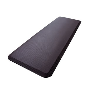 Factory Promotional Non Flat Anti Fatigue Mat - Comfortable not slip anti fatigue standing medical mat – Sheep
