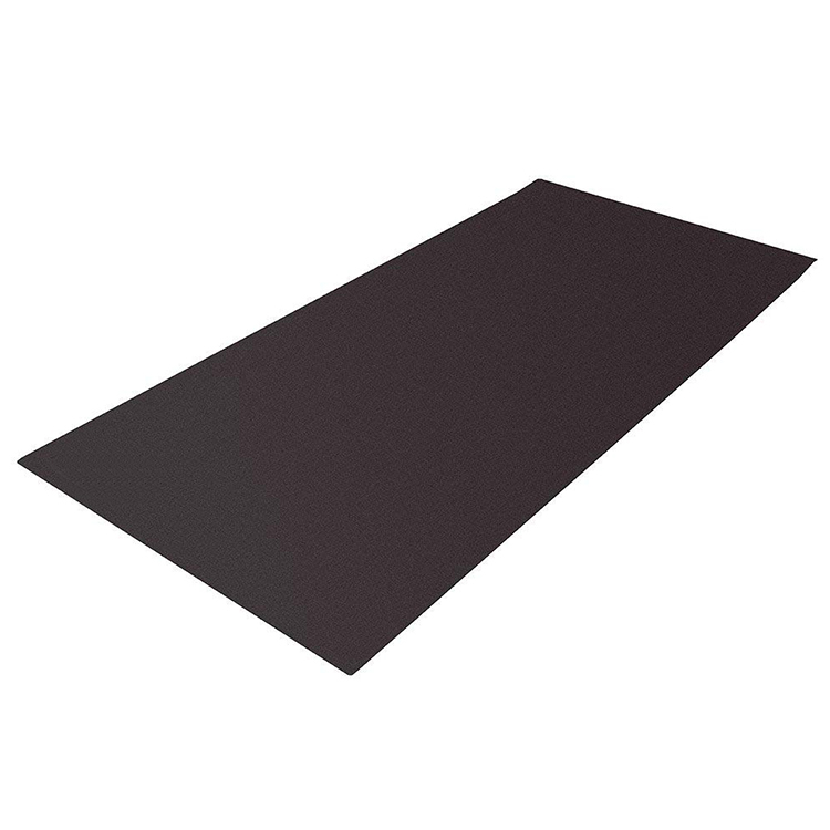 Super Lowest Price Floor Pu Kitchen Mat - Anti-slip Sports Gymnastic Mats – Sheep detail pictures
