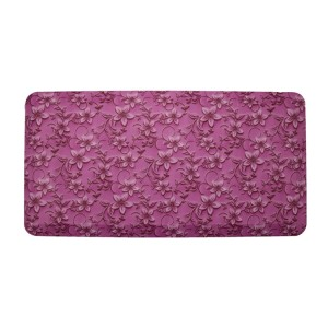 Comfort ibala Resistant Non-zelanga kitchen Bottom mat