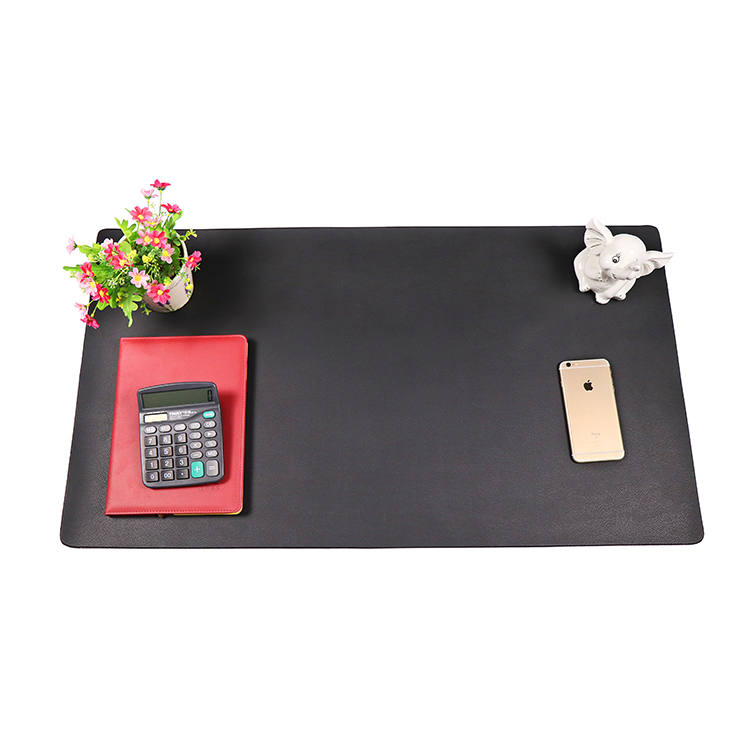 Cheap price Pu Anti Slip Mat - PVC leather mouse mat for computer – Sheep
