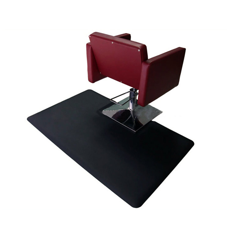 Leading Manufacturer for Anti Fatigue Comfort Standing Mat - 3'x 5'Rectangle beauty salon floor mat – Sheep Featured Image