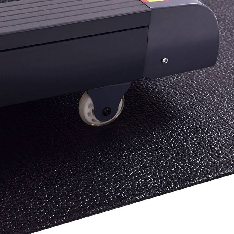 Discountable price Corner Desk Pad - Exercise Fitness Workout Floor Mats – Sheep