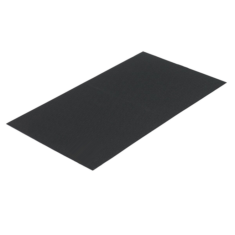 China New Product Desk Pad Leather - Anti-slip Sports Gymnastic Mats – Sheep
