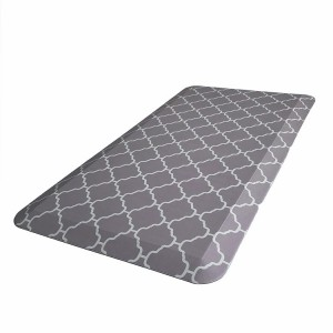 Multi Surface Standing Comfort Anti Fatigue Mat