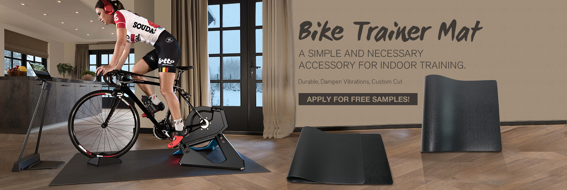 sheepmats-b1-bike-trainer-mat_1031