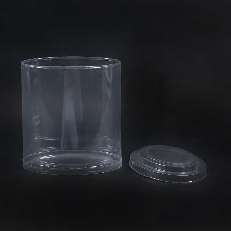 Good Quality Plastic Packaging Materials -