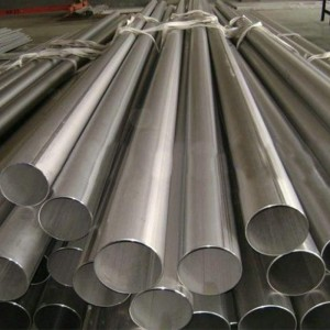 Good Quality Nickel Alloy -