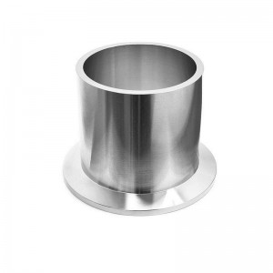 Hot-selling Stainless Steel Band With Buckles -