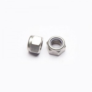 High Quality for Slip On Flanges -