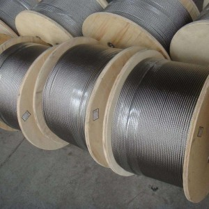 China wholesale Nickel 201 -