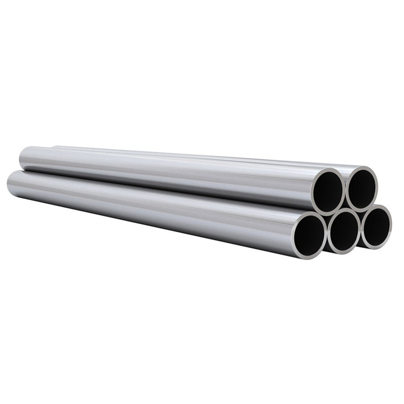 304 / 304L 316/ 316L stainless steel pipe Featured Image