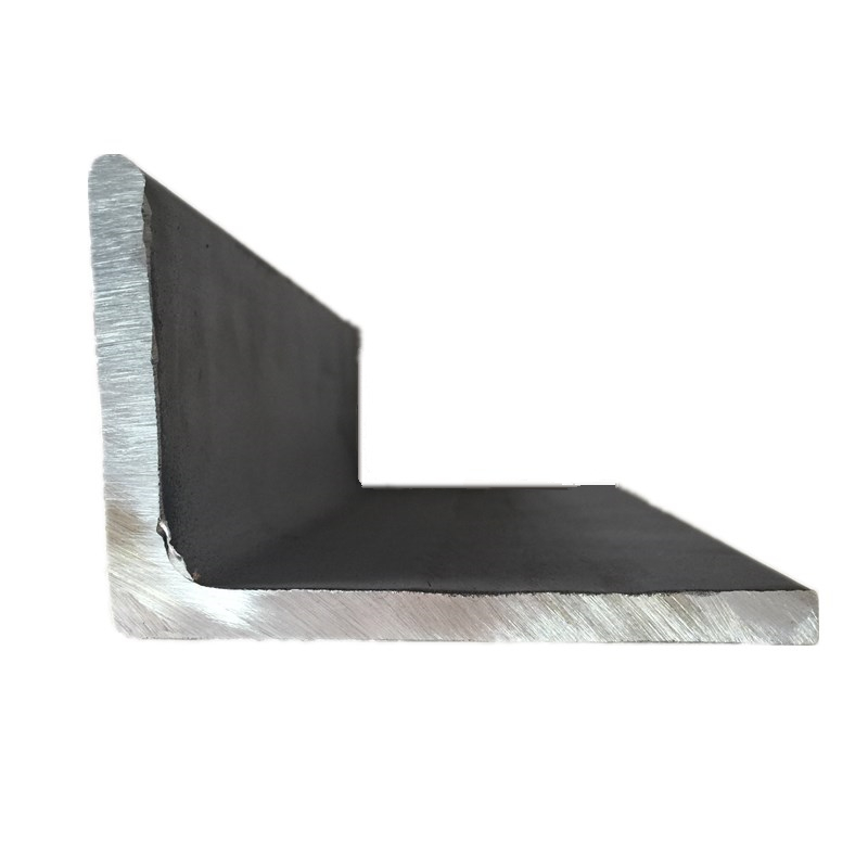 Stainless Steel Angle Bar Unequal Type Featured Image