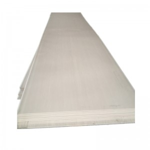 Factory Supply Stainless Steel 304 Price Per Ton -