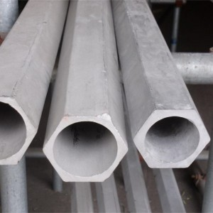 PriceList for Ss Round Bar Price -