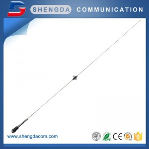 Hot New Products Handheld Antenna -