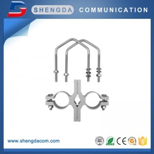 Professional ChinaWifi Rubber Antenna -