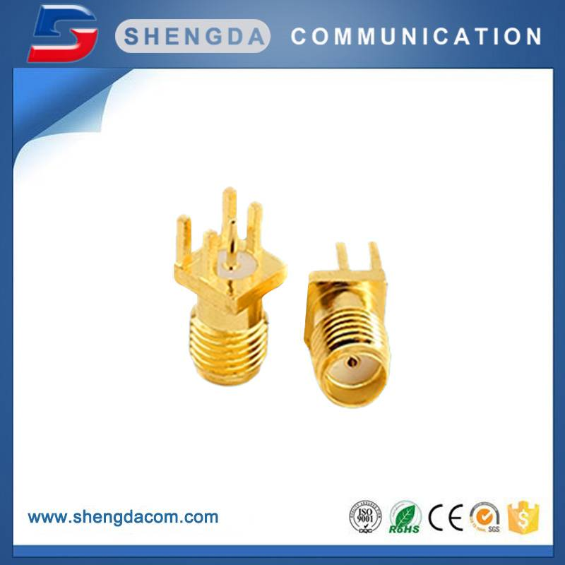 Wholesale Dealers of Outdoor Omni Antennas -