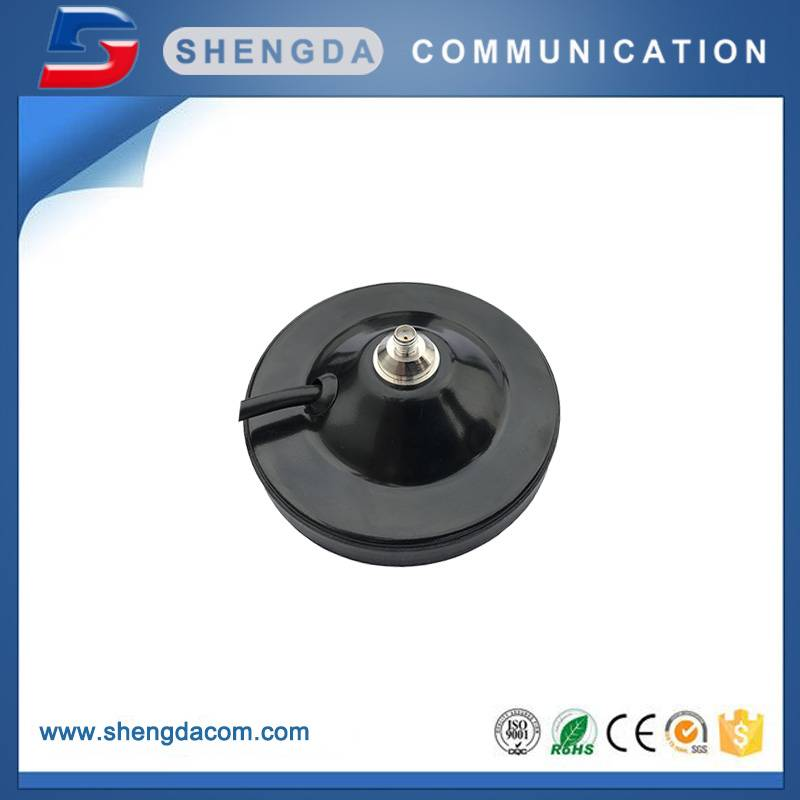 High Quality Indoor Antenna -