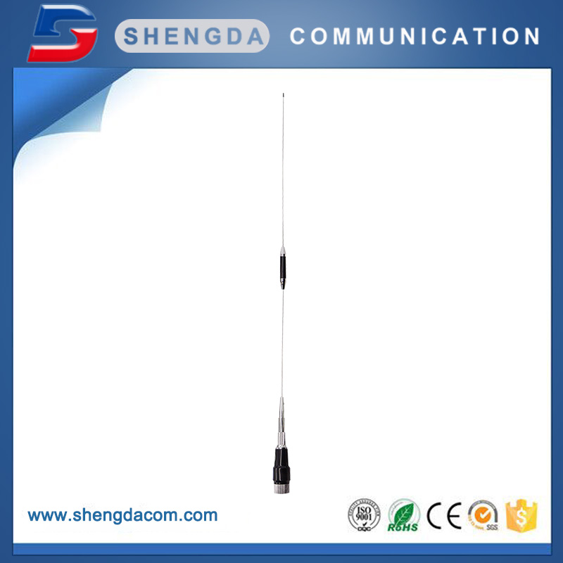 Chinese Professional Gsm And Cdma Antenna -