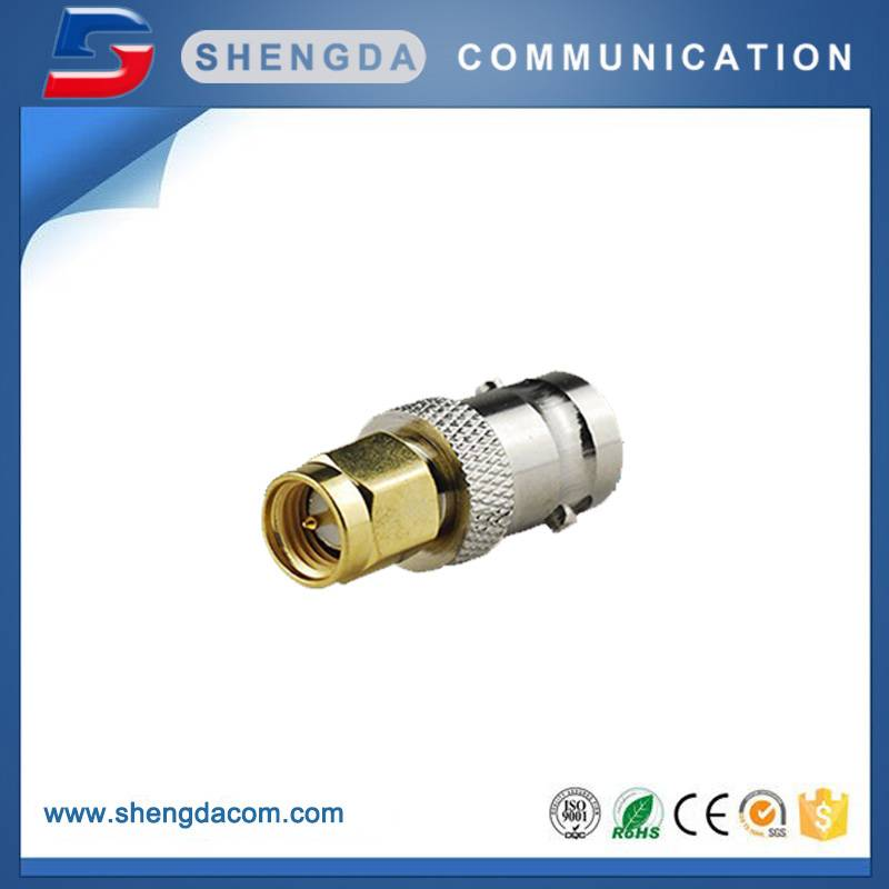 2017 High quality 450mhz Antenna -