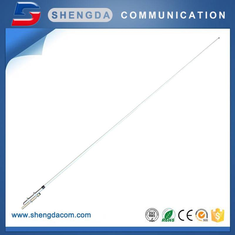 factory customized 144/430 Mhz Antenna -