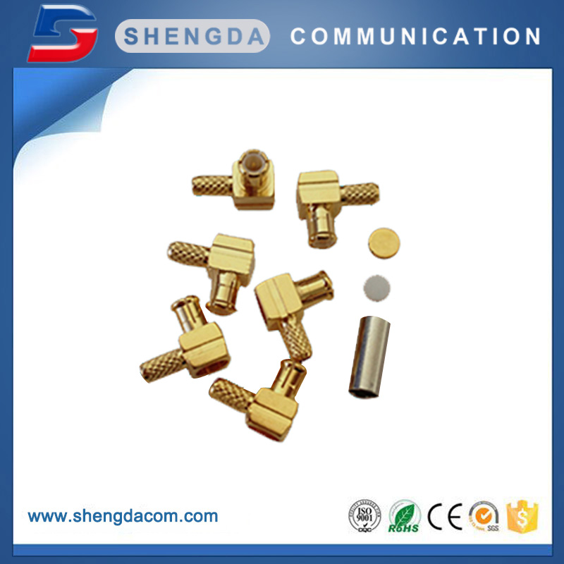 High Quality for Commercial Antenna -