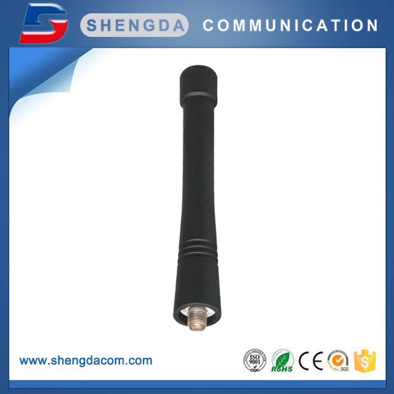 Discount wholesale Fme Antenna -