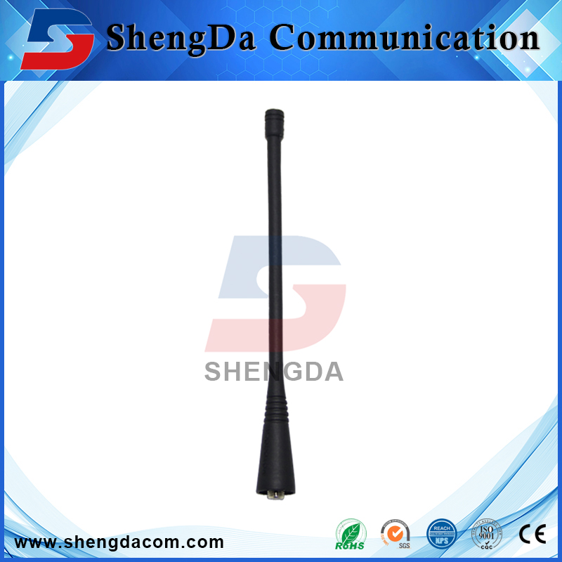 New Fashion Design for Yagi Antenna 66-88mhz -