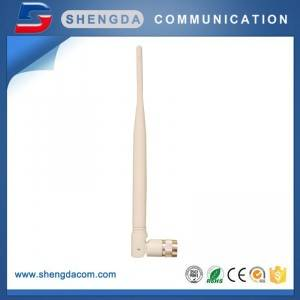 Factory Outlets Wifi Flexible Antenna -