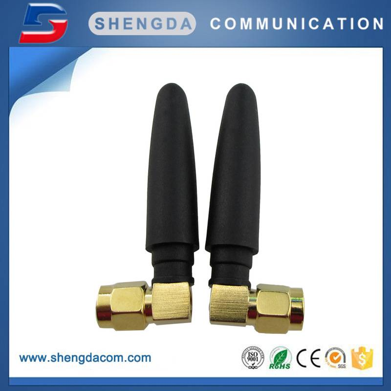 China Supplier Nmo Antenna -