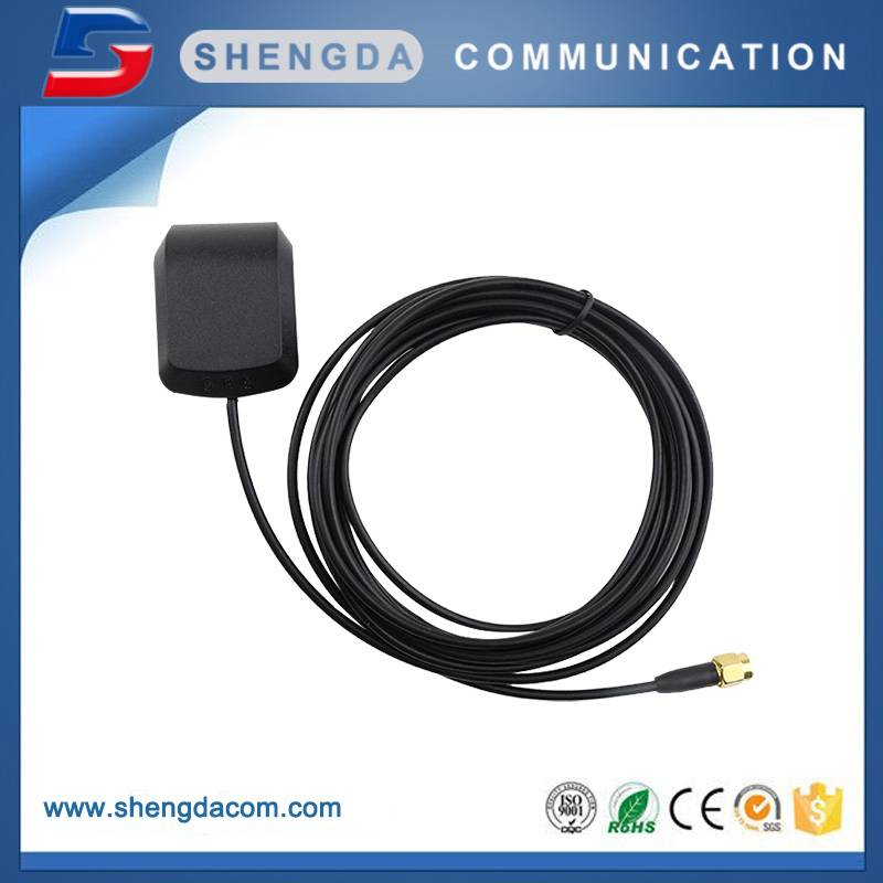 High PerformanceAntenna Manufacturer -