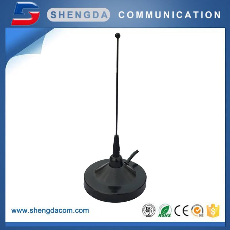 Discountable price Walkie Talkie Cell -